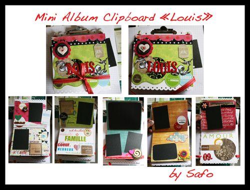 MiniClipboard