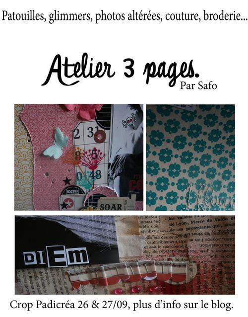 Apercu Atelier1