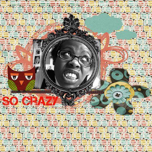 SoCrazyLayoutdigi#5
